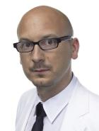 Andreas Hardegen
