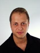 Stephan Vollmer