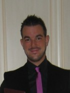 Matteo Bortolotto