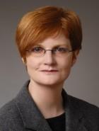Ulrike Fels