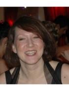 Annette Fuersich
