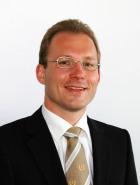 Steffen Haass