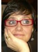 Magda Muñoz Bosch