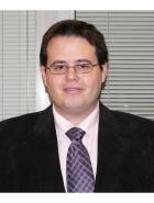Josu Rollón Barrios