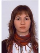 Rosa Maria Calderon