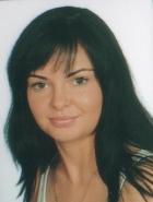 Olga Gross