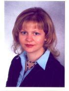 Anika Obberg