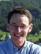 Martin Harsanyi