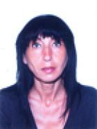 Pilar Sanz Albuixech