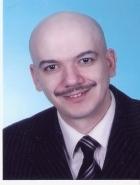 M. Metin Arslan