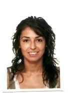 Olga Ávila Gómez