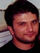Mehmet A. Gül