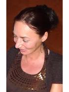 Marion Westerweller
