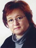 Vera Kaiser