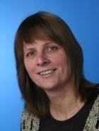 Annette Dadzio