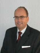 Martin Brandenburg