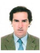 Iñigo Hernández Alesanco