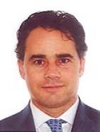 CARLOS CALVO BAUTISTA