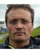 Karl-Heinz Haas