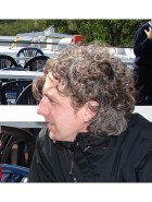 Jan Abraham