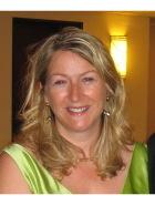 Evelyn Watzka
