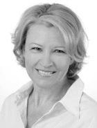 Ulrike Groenewegen-Weik