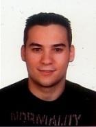 Sergio Lluch Guirado