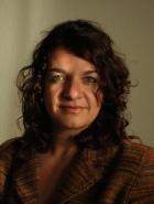 Sabine Fleck