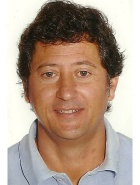 Manel Cerdà Benguerel