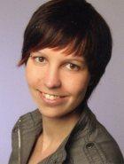 Sue Bresler