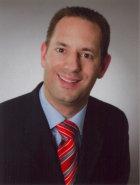 Jochen Dressler