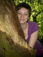 Katrin Bachl