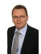 Jochen Graber
