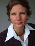 Claudia Friedrichs