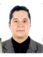 Jose Roberto Martinez Cruz