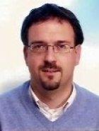 Roberto Buiatti