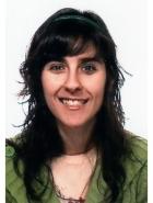 Lorea Expósito Barroso