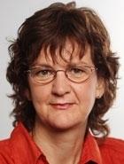 Ingrid Amtmann