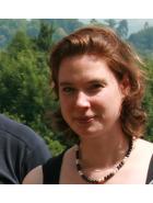 Sonia Cornell