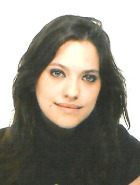 Adriana Vela Alonso