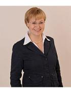 Dagmar Haffke