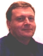 Uwe Hesse