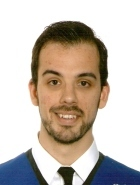 Daniel LLanes Arias