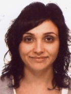 Inma Martínez Afán