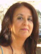 Maria rodriguez Codes
