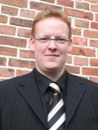 Dirk Gehrmann