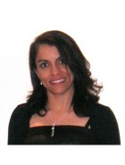 Caroline Rojas Bermudez