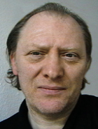 Ralf Bartelmai