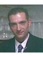 Samuel Muñoz Rodríguez