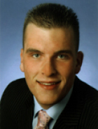Matthias Feldkamp